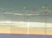 M- Blur en la nueva version de Blender 2 42 -m-blur-1.jpg