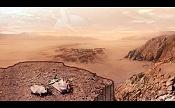 WIP Titan-titanfinal_chapucilla.jpg