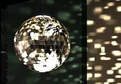 Bola de espejos de discoteca-bolasola.jpg