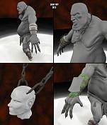 Giant-render-preview-03_1.jpg