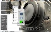cambiar aspecto De Windows -162796jf.jpg