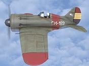 Polikarpov I-16 Mosca  Rata -rata-render-3.jpg