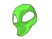 Modelando un alien-009.jpg