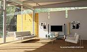 interior loft-living-03.jpg