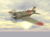 Polikarpov I-16 Mosca  Rata -rata-render-4.jpg