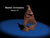vean esto que les parece-maxtec1.jpg