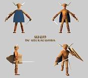 Personajes de videojuegos-wun.jpg