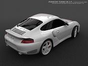 Porsche Turbo W I P-turbo_back_def.jpg
