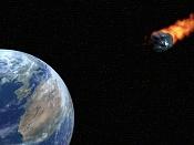 Render con sistema de partículas-meteoro.jpg
