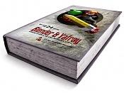 Nuevo Manual de Blender Liberado  -portadalibro.jpg