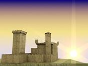 Consejos para modelar e iluminar castillo-castillo_07.jpg