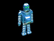 Biblioteca Vray-robot.jpg