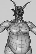 Diablo con Wings 3D-frontal.jpg