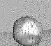 Imitacion Hollowman-rainotl.jpg