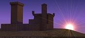 Consejos para modelar e iluminar castillo-castillo_16.jpg