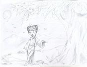 *El Dibujo del Dia *-nina-rio_for-web.jpg