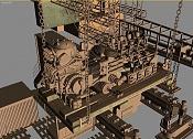 Calentando motores-smooth01.jpg