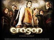 Eragon-eragon_wall_800.jpg