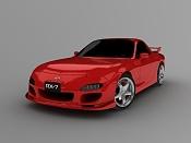 Mazda RX-7-mazda-rx-7.jpg