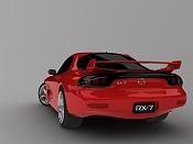 Mazda RX-7-mazda-rx-7-2.jpg