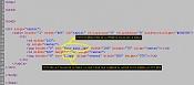 Duda HTML facil   -2.jpg