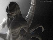 Scorpio-scorp-1.jpg