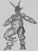 Diablo con Wings 3D-wire.jpg