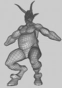 Diablo con Wings 3D-propociones.jpg
