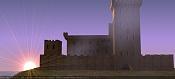 Consejos para modelar e iluminar castillo-castillo_24.jpg