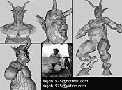 Diablo con Wings 3D-presentacion.jpg