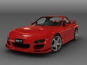 Mazda RX-7-mazda-rx-7-10.jpg