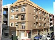 fachada edificio-1peque.jpg
