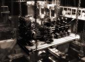 Calentando motores-composicion_005.jpg