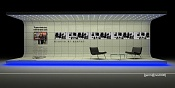 Expo Vray-stand-01.jpg