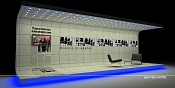 Expo Vray-stand-02.jpg