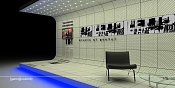 Expo Vray-stand-03.jpg