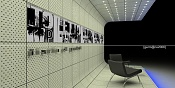 Expo Vray-stand-04.jpg