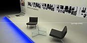 Expo Vray-stand-06.jpg