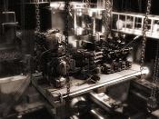 Calentando motores-composicion_800x600_-2.jpg