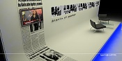 Expo Vray-stand-07.jpg