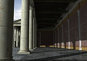 Visita guiada foro romano ii-imagen_w110_3dpow.jpg