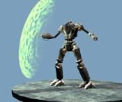 Quiero subir mis render     Comoo   -robot_cop_5.jpg