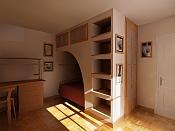 -habitacion-3d.jpg