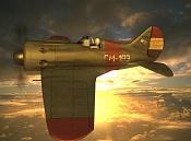 Polikarpov I-16 Mosca  Rata -rata3.jpg