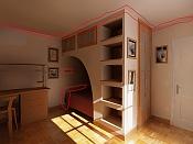 -habitacion-3da.jpg
