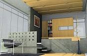 interior-final1.jpg