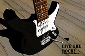 Mis priemros modelos-live-the-rock.jpg