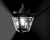 Mis priemros modelos-lampara.jpg