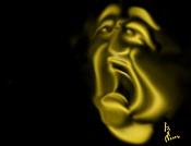 3ª actividad de ilustracion: expresiones faciales-dolor.jpg