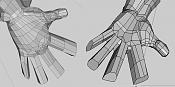 Diablo con Wings 3D-manos-en-proceso.jpg
